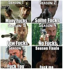 Walking Dead Rick Crying Meme - unique 26 crying rick meme wallpaper site wallpaper site