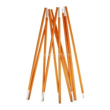 Awning Poles Replacement Compare Prices On Frame Tent Poles Online Shopping Buy Low Price