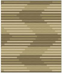 Rugs Toronto Modern Modern Area Rugs X Contemporary Clearance Discount Magnus Lind