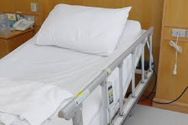 Hospital Bed Rails Columbia Elder Abuse Lawyer Sc Personal Injury Attorney