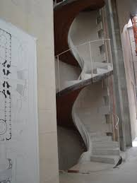 image take these beautiful stairs up