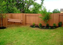 Backyard For Dogs by Patio Fetching Backyard Fence Ideas Diy Front Yard Design