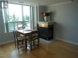2 Bedroom Basement For Rent Scarborough 2 Bedroom Basement For Rent Scarborough Basement Ideas