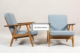 moebel design nord3 skandinavisches vintage design in zürich