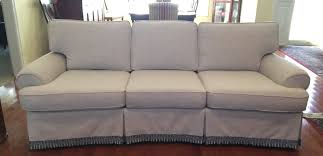 Pottery Barn Sofa Bed Sofa Exquisite Pottery Barn Sofa Bed Cover Bright Pottery Barn