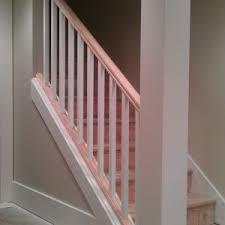 astonishing basement stair lighting ideas pics ideas amys office