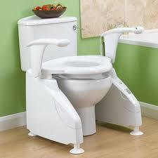bathroom accessories ideas bathroom amazing handicap bathrooms decor modern in the