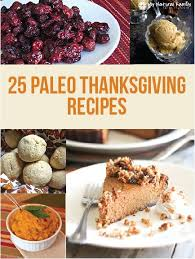 300 best paleo thanksgiving recipes images on kitchen