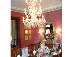 dining room queen anne fa123456fa