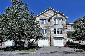 Towns For Sale 10719 Bathurst Towns Mls Listings For Sale Richmond Hill