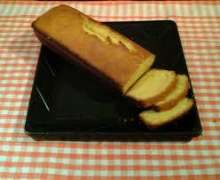 eau de fleur d oranger cuisine cake à l eau de fleur d oranger recette de cake à l eau de fleur d