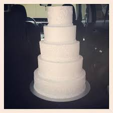 14 inch cake stand 5 tier cake stand 14 12 10 8 and 6 inch plates