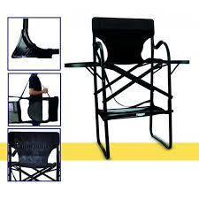 professional makeup artist chair best 25 makeup chair ideas on desk to vanity diy