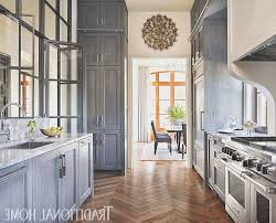 kitchen cool kitchen cabinets atlanta images home design luxury