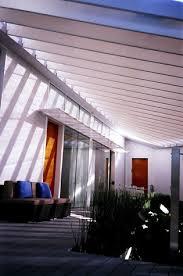 modern goes au natural at kimber modern hotel culturemap austin