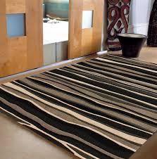 vendita tappeti on line awesome tappeti vendita contemporary design and ideas