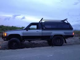 toyota truck diesel 1985 toyota pickup diesel conversion what is needed