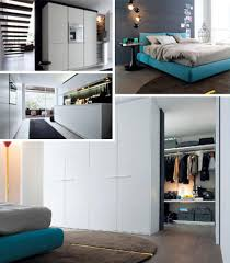 furniture ideas small spaces colorful clever small spaces from