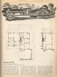 Antique House Plans 281 Best Vintage Homes And House Plans Images On Pinterest