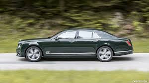 new bentley mulsanne 2017 2017 bentley mulsanne speed color barnato side hd wallpaper 27