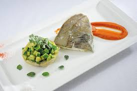 cuisine saine une cuisine saine simple et pleine de saveurs photo de thalazur