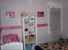 chambre parent bébé exemple aménagement chambre bébé dans chambre des parents