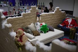 Christmas Decoration Designs - best office christmas decorations full size of office30 office