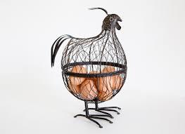 unique and eye catching rooster kitchen décor design ideas u0026 decors