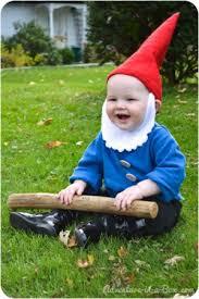 Lawn Gnome Halloween Costume 10 Cheap Diy Halloween Costume Ideas Cost