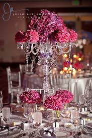 Wedding Centerpieces With Crystals by 25 Stunning Wedding Centerpieces Part 14 Wedding Centerpieces