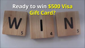 win gift cards online win gift cards online free how to get a free credit