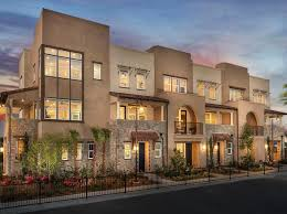 buena park ca newest real estate listings zillow
