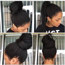 black updo hairstyles atlanta awesome braidsbysarafina com african hair braiding pinterest