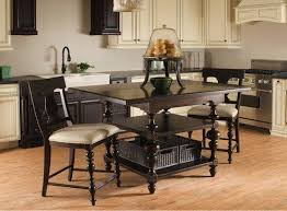 paula deen kitchen furniture 34 best future furniture images on paula deen kitchen