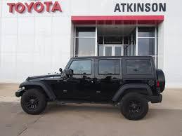 all black jeep 2013 black jeep wrangler unlimited cars theeagle com