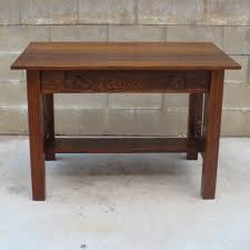 Kidney Shaped Writing Desk by Antique Desks Antique Library Tables Antique Secretaries Regarding