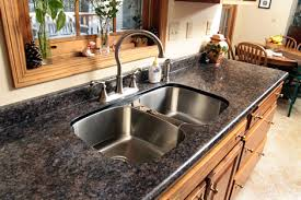 Laminate Colors For Countertops - quality countertops
