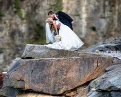 Charlotte Photographers Top 10 Charlotte Wedding Photographers Engagement Photography Nc