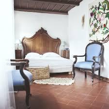 chambre d hote erbalunga chambres d hôtes le couvent de pozzo