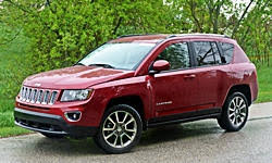 2014 jeep compass mpg jeep compass mpg fuel economy data at truedelta
