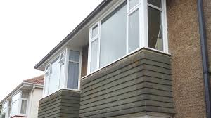 Bow Window Vs Bay Window Bow Vs Bay Window Bay Or Bow Window Difference Bay Window