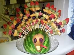 144 best healthy school snacks images on