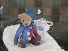Cottage Collectibles By Ganz by Ganz Teddy Bears Ebay
