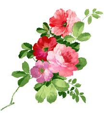 imagenes de rosas vintage rosas vintage imágenes siluetas dibujos y gifs pinterest