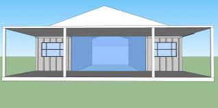 Designer Home Plans Architectural Design Home Plans Dmdmagazine Home Interior