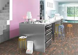 Kitchen Laminate Flooring 30 Fabulous Laminate Floors Adding New Patterns And Colors To
