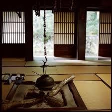 japanese style home interior design design style japanese inspired interiors freshome com