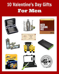 valentine gifts for men ideas they will love the taylor house