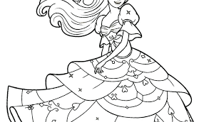 barbie coloring pages youtube barbie coloring pages barbie coloring pages as beautiful barbie as