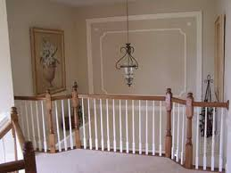Wall Trim Ideas Interior Wall Trim Ideas Wall Trim Molding Ideas - Moulding designs for walls